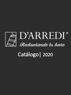 Captura de Pantalla 2021-07-20 a la(s) 18.49.16