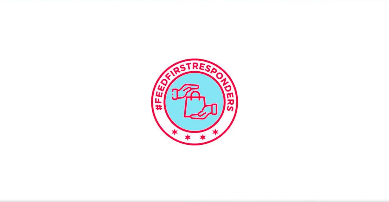 ffr-logo-web-1280x666.jpg