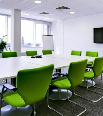 full-office-green-768x432