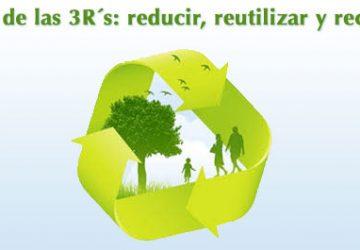 regla_las_3_r_reducir_reutilizar_reciclar_tres_erres-1