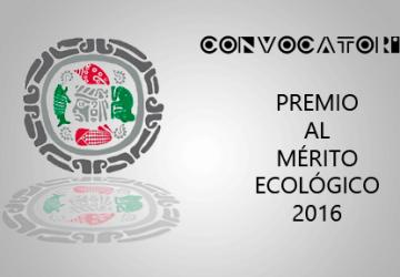 Convocatoria-premio-merito-ecológico