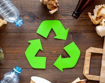 separar-la-basura-reciclaje