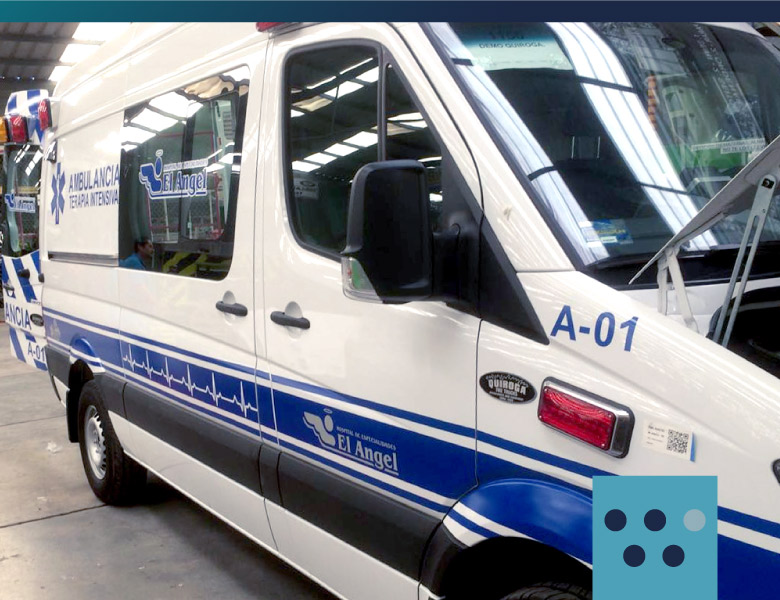 ambulancia780x600